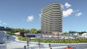 The Beacon Revised Scheme approved